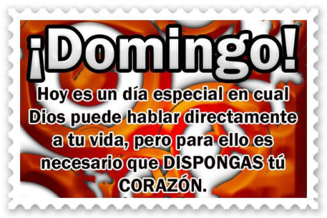 Imagenes-Domingo_39