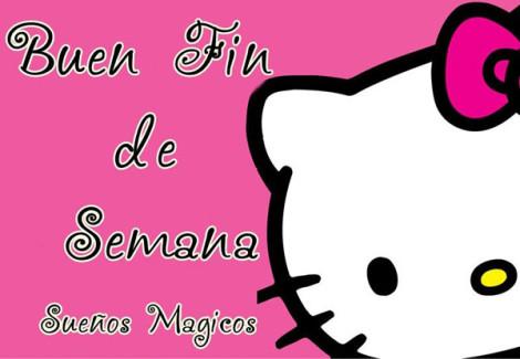 Imagenes-Fin-de-Semana_56