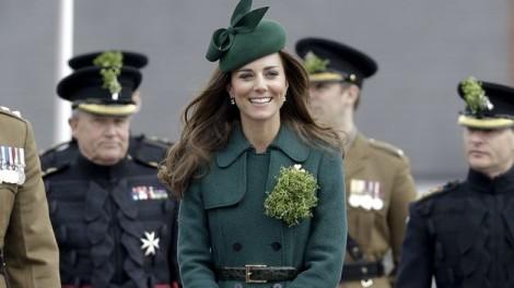 Kate-Middleton-Dia-San-Patricio_TINIMA20140317_1066_5