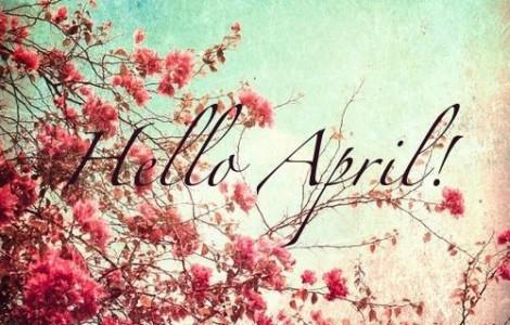 april-hello-month-new-Favim.com-759795