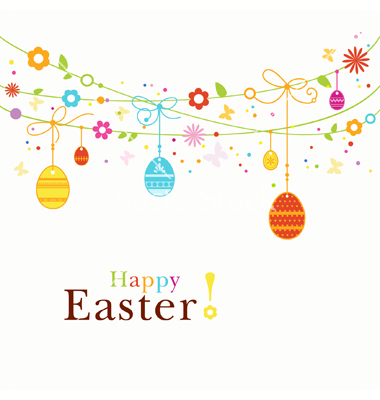 1202014_Happy_Easter_background_cleanup