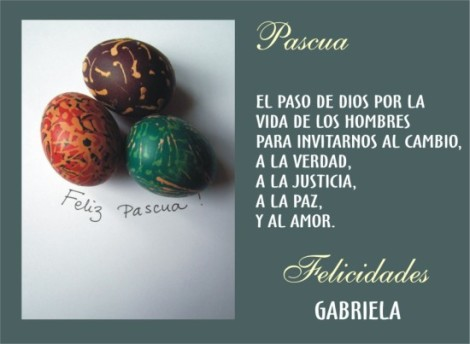felices-pascuas1