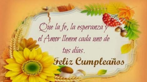 feliz+cumpleaños+cristianos+39