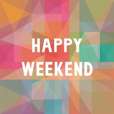frases-buen-fin-de-semana-en-messenger