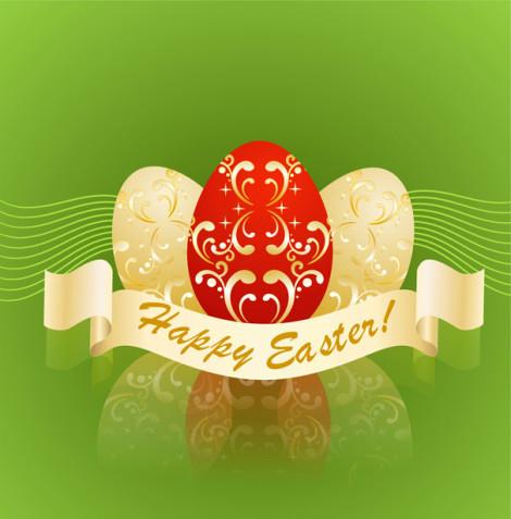 happy-easter-1364707018vik