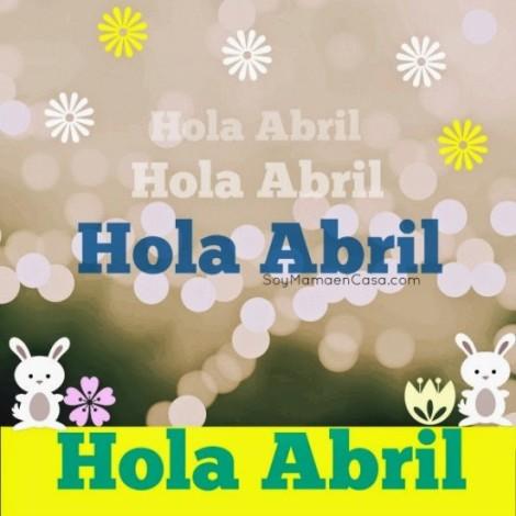 hola-abril (1)