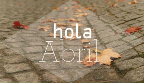 hola-abril
