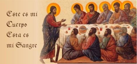 imagenes-con-frases-jueves-santo-4