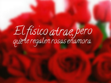imagenes-con-rosas-de-amor