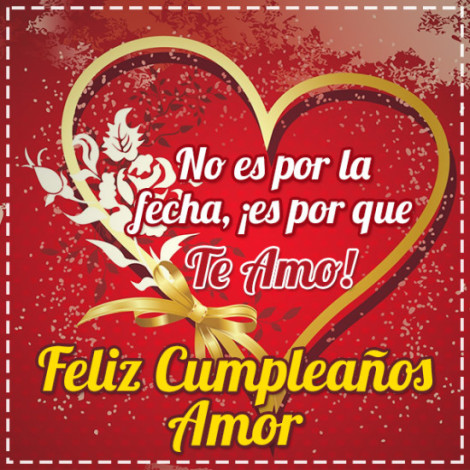 imagenes-de-feliz-cumpleaños-amor-4-1