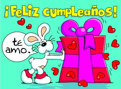 imagenes-de-feliz-cumpleaños-mi-amor-te-amo
