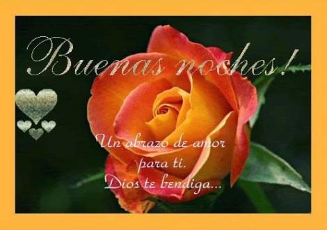 imagenes-de-rosas-con-frases-de-buenas-noches-2