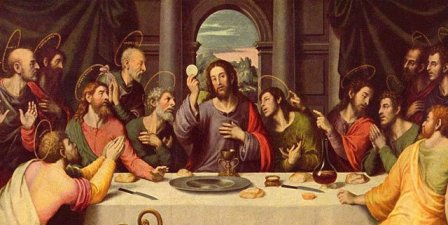 jueves-santo (2)