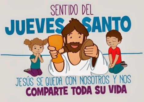 jueves_santo