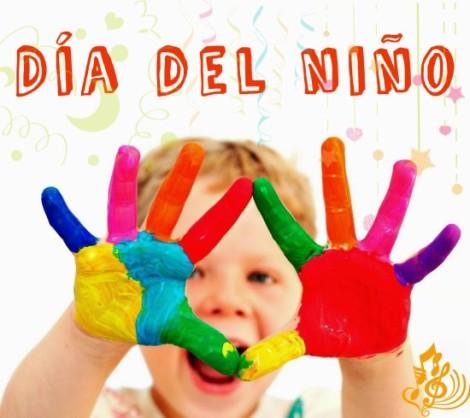 manos-colores-nene