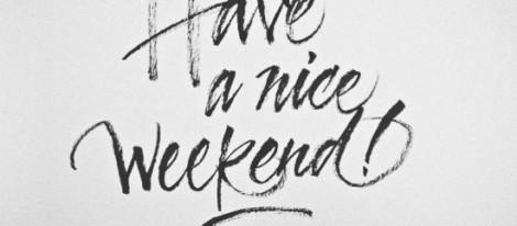 nice_weekend-798x350