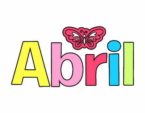 nombre-abril-nombres-nombres-de-ninas-10378528