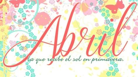 nombres-mujer-significado-origen-latino-Abril