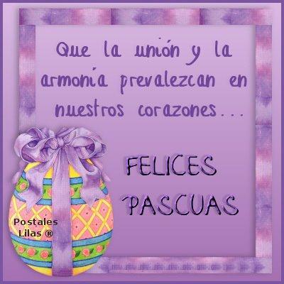 pascua33