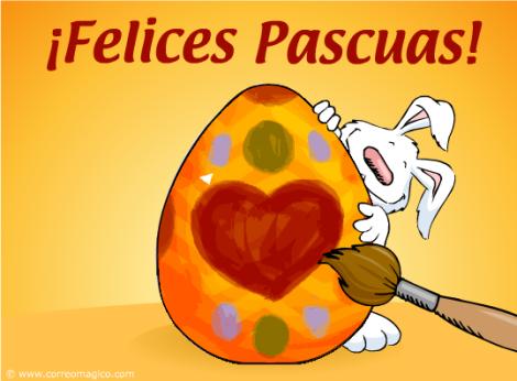 pascuas-1