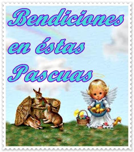saludos pascuas, zoomfrases.blogspot (13)