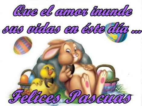 saludos pascuas, zoomfrases.blogspot (5)