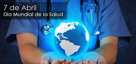 7-4-2014-Día-Mundial-de-la-Salud