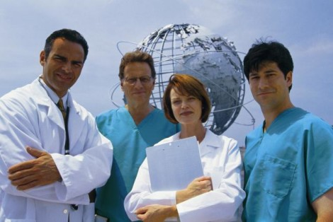 7-de-abril-Dia-Mundial-de-la-Salud-2