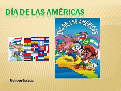DIA DE LAS AMERICAS1