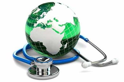Dia-Mundial-Salud-7-Abril