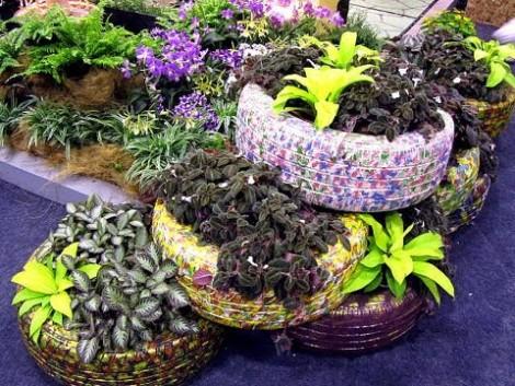 Neumaticos-reciclados-para-tu-jardin1