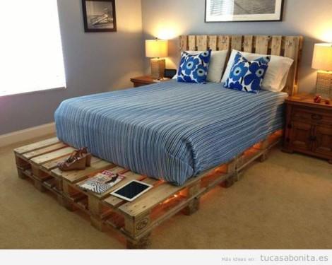camas-hechas-palets-diy-muebles-decorar-habitacion-matrimonio-10