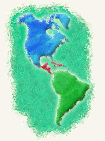 continente1