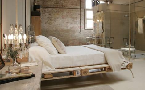 decorar-con-palets-dormitorios-10