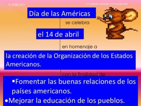 dia-de-las-americas-2-638