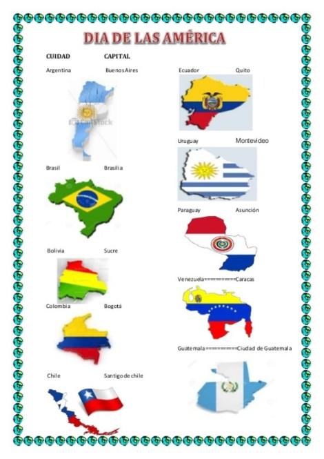 dia-de-las-americas-paises-1-638