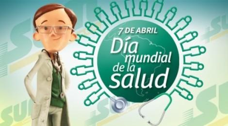 dia-mundial-de-la-salud-2015