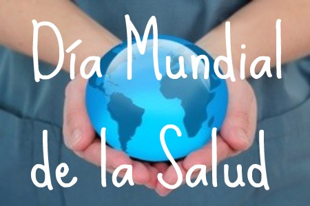 dia-mundial-de-la-salud-Dia-Mundial-de-la-Salud-