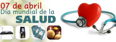 dia-salud-1080x395