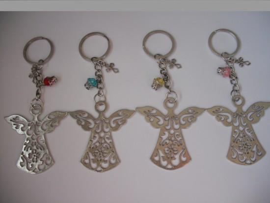 10-souvenirs-llaveros-angel-bautismo-nacimiento-con-tarjeta-12938-MLA20068255368_032014-F