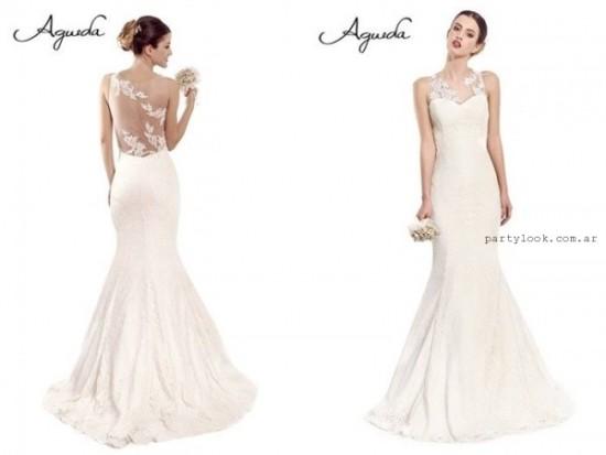 Agueda-Vestido-de-novia-2016-Argentina