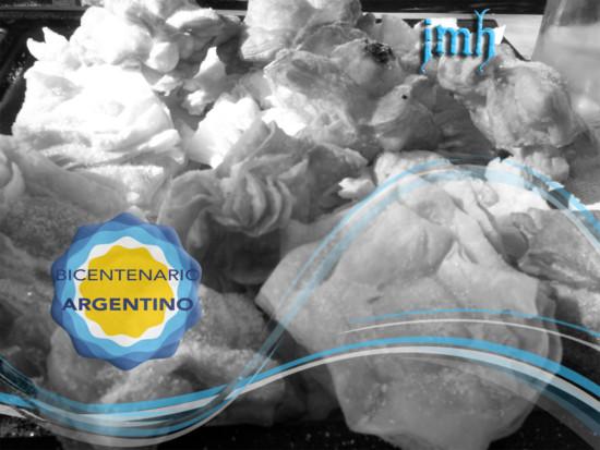 Fotos bicentenario copia
