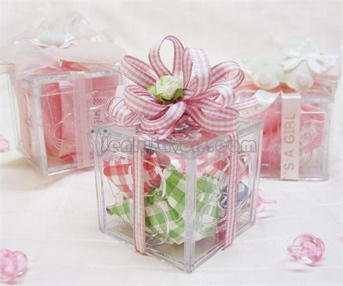 IMG_0363 DIY baby shower favor box