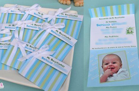 Invitaciones-de-Bautizo-para-Niños-6