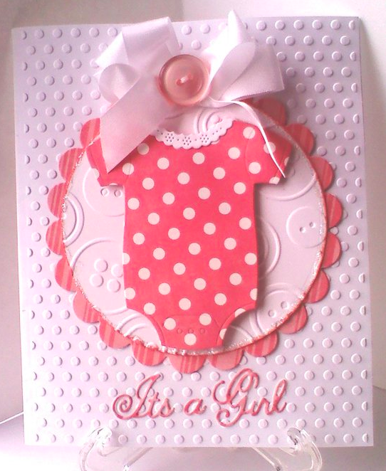 Screen Shot 2013-07-23 at 9.03.09 PM