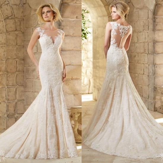 Vestidos-vintage-para-boda-2016-2