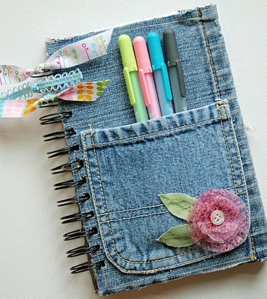 agenda-jeans