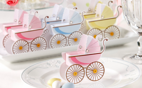 baby-shower-favors-carriage
