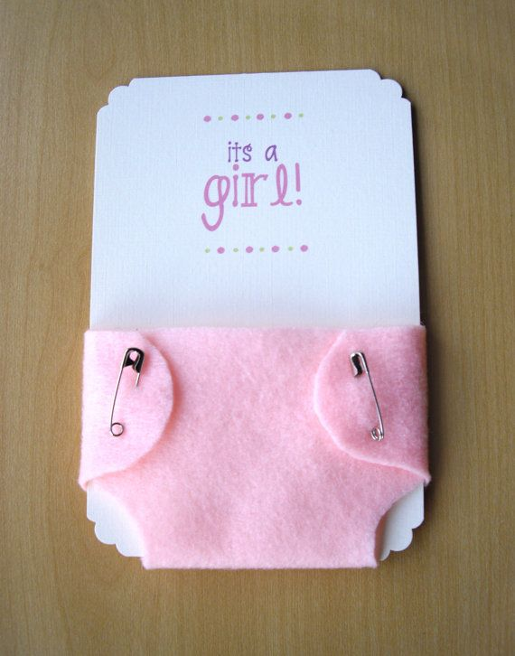 baby-shower-invitacion-niña-rosa