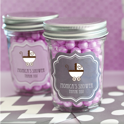 baby-shower-mini-mason-jars_KPEB2310B